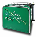 reach and wash pro-7